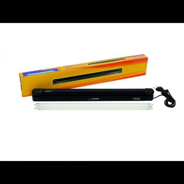 UV žiarivka slim 60cm Set, 18W
